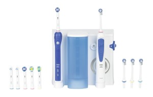 Braun-Oral-B-Center-3000