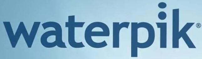 ирригатор waterpick