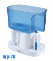 Ирригатор Waterpik WP-70